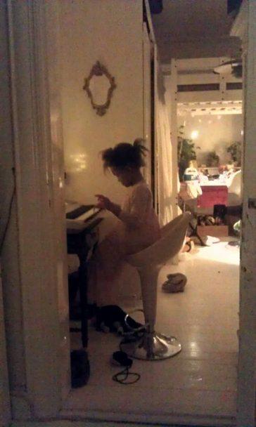 Klaverleg – Lær at spille klaver